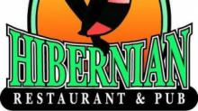 IMAGE: Hibernian to close Cary location
