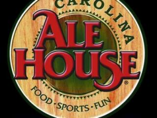 Carolina Ale House