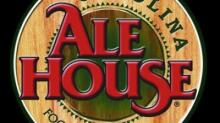 IMAGE: Carolina Ale House expansion to create 800 jobs