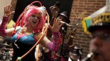 IMAGE: Celebrate Mardi Gras in the Triangle