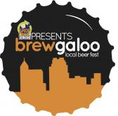 brewgaloo