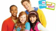 IMAGE: Fresh Beat Band to return to Triangle in September; tickets on sale Friday