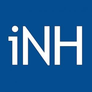 iNorthHills
