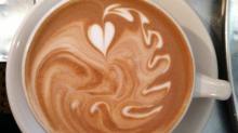cafe helios