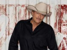 Alan Jackson (Image from Koka Booth)