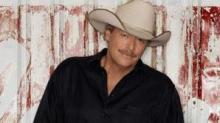 IMAGE: Ticket alert: Alan Jackson