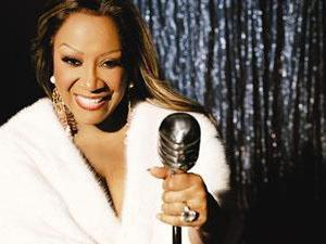 Patti Labelle (Image from Live Nation)