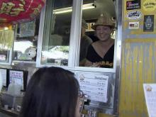Food Truck Rodeo lassoes thousands