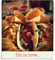 NanaTaco: I'm in love..