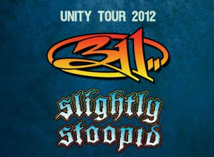 311 (Image from Live Nation)