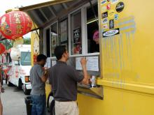rtp food truck rodeo