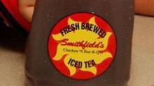 IMAGE: Best Sweet Tea