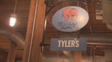 Tyler's Restaurant and Taproom, Durham