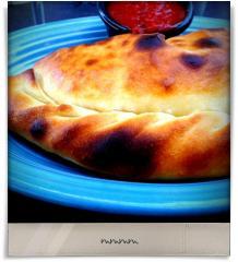 Moonlight Pizza Co.: mmmm