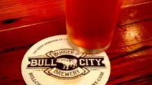 IMAGES: Bull City Solera opens in Durham