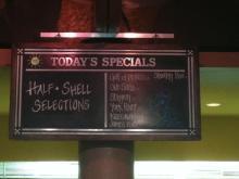 42nd St Oyster Bar