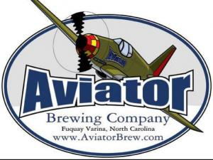 It's hard to say no to a good brew. So don't! Grab a friend, lover or whoever, and sample the best in local libations while getting an education in the art of hops at Aviator Brewing Company. (Picture from Facebook)