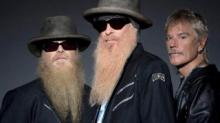 IMAGE: Ticket Alerts: ZZ Top, So You Think You Can Dance