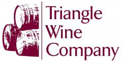 Triangle Wine Company