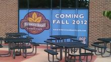 IMAGE: Tobacco Road to open Chapel Hill location