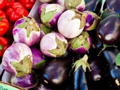 Midtown_Farmers_Market_10