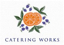 Catering Works Raleigh