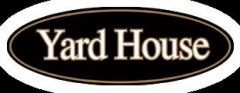 Yard House restaurant