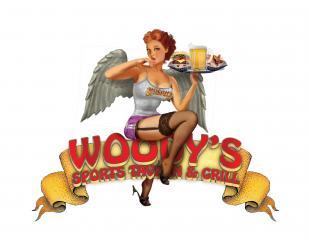 Woody's Sports Tavern & Grill