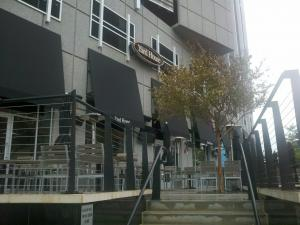 Yard House in North Hills