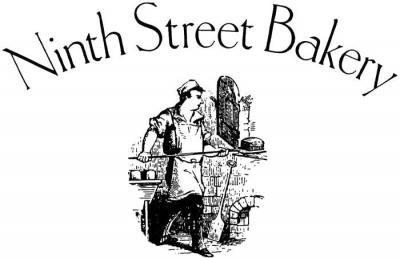 Ninth Street Bakery