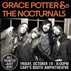 2012_10_grace_potter_contest_image