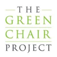 The Green Chair Project Raleigh Nc Out And About At
