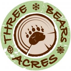 Three Bears Acres