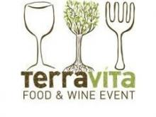 TerraVITA Food & Wine Event