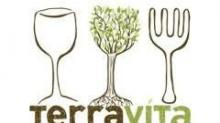 IMAGE: TerraVITA showcases organic and local products