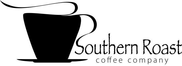 Southern Roast Coffee Co