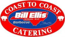 IMAGES: Bill's Barbecue & Chicken Restaurant