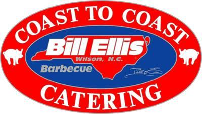 Bill's Barbecue & Chicken Restaurant