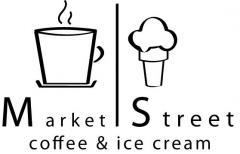 Market Street Coffee & Ice Cream