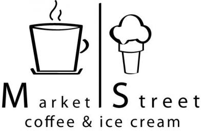 Market Street Coffee & Ice Cream