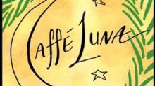 IMAGES: Caffe Luna