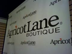 Apricot Lane North Hills
