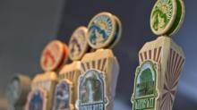IMAGES: Mother Earth Brewing