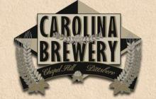Carolina Brewery & Grill