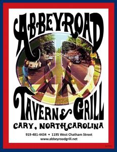 Abbey Road Tavern & Grille