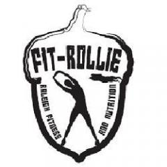 Fit Rollie