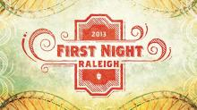IMAGE: Win four tickets to First Night Raleigh