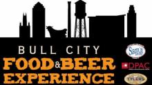 IMAGE: Tickets still available for Bull City Food and Beer Experience
