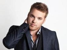 Marc Broussard (Photo from Ticketmaster)