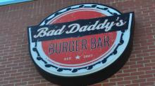 IMAGES: Bad Daddy's Burger Bar